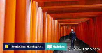 Coronavirus 'travel bubbles' must be rooted in science, not politics - South China Morning Post