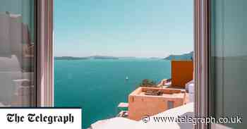 Latest travel news: Direct flights to Greece to resume on July 15 - The Telegraph