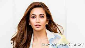 Kriti Kharbanda: I don't intend to travel right now in this pandemic to even meet my parents, domestic... - Hindustan Times