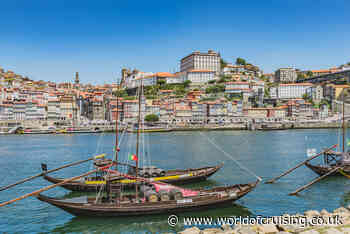 Portugal Reacts to Being Left Off UK's Quarantine-Free Travel List - World of Cruising