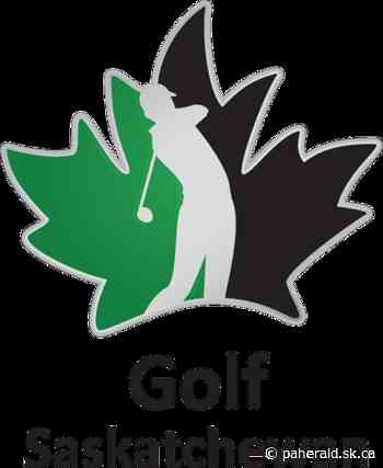 New locations announced for provincial senior and women's golf championships - Prince Albert Daily Herald