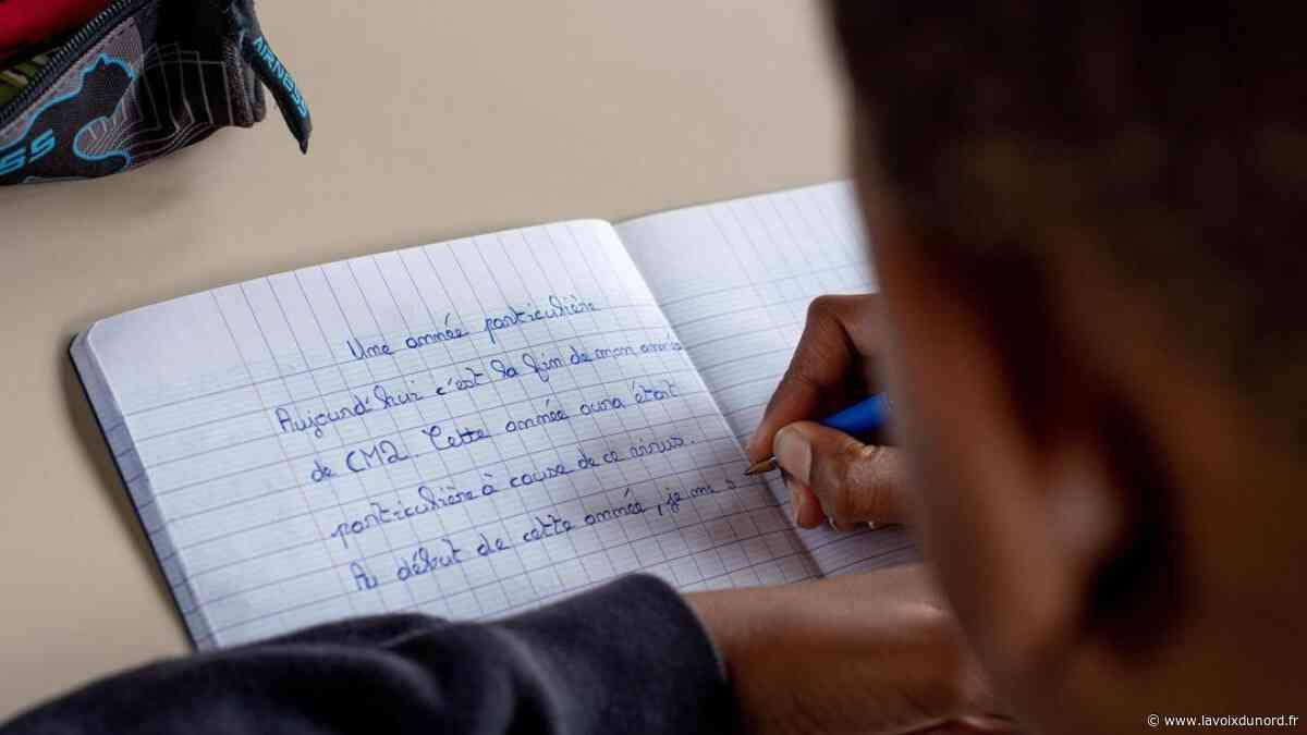 Résultats négatifs pour les tests Covid-19 réalisés à Vitry-en-Artois - La Voix du Nord