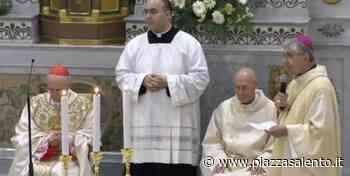 Nomine e incarichi nella diocesi di Nardò-Gallipoli. A Galatone celebrati i 50 anni di sacerdozio del cardinal Filoni - Piazzasalento
