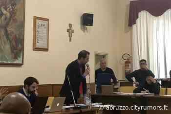 Ortona, l'opposizione chiede chiarezza sui fondi per le manifestazioni - Ultime Notizie Cityrumors.it - News Ultima ora - CityRumors.it