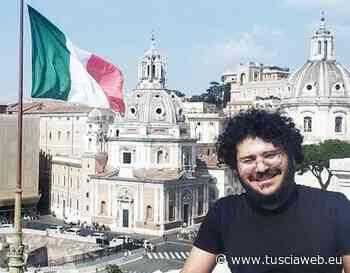 Patrick Zaky cittadino onorario di Bologna - Tuscia Web
