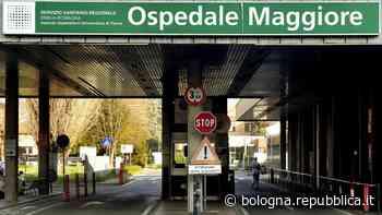 Bologna, due equipe di ospedali diversi operano contemporaneamente un bambino - La Repubblica