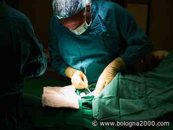 Al Maggiore di Bologna due équipe chirurgiche, dell'Ausl e del Rizzoli, in 180 minuti hanno eseguito due interventi su un bimbo di 5 anni - Bologna 2000