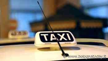 Taxi e auto private con conducente a Bologna: i contatti utili - BolognaToday