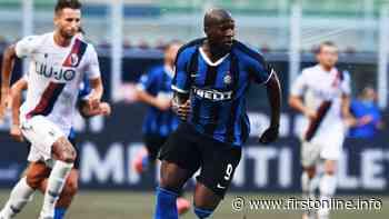 Inter beffata dal Bologna. Il Napoli aggancia la Roma - FIRSTonline
