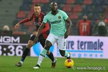 LIVE Inter-Bologna 1-2, il risultato finale: Juwara e Barrow ribaltano i nerazzurri di Conte - Fanpage