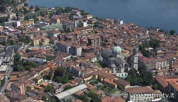 Parte domani il piano asfalti 2020 per il Comune di Verbania - Azzurra TV