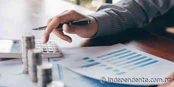 Efeitos da crise da Covid-19 no setor produtivo de Lajeado serão apresentados nesta segunda-feira - independente