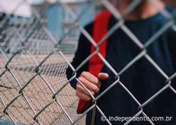 Lajeado aguarda definição sobre volta às aulas para os próximos dias - independente