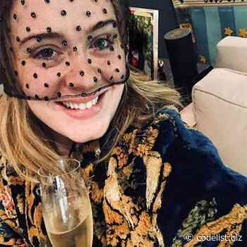 Adele has revealed that is the main culprit for her next album – And! Online Latin - Code List
