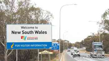 This is what we know about the NSW-Victoria border closure, and who can get an exemption