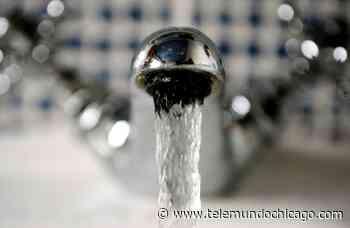 Chicago: alcaldesa anuncia nueva ayuda para pagar la factura del agua - Telemundo Chicago