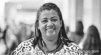 Morre a professora suzanense Bianca Nunes, aos 42 anos - Suzano Hoje