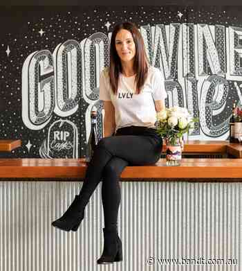 """LVLY Co-Founder Hannah Spilva: """"Agencies Should Focus On Outcomes & Not Hours"""""""