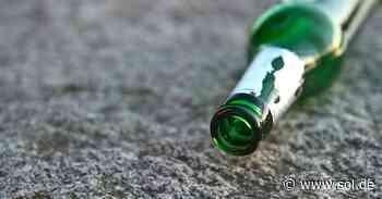 Mit Bierflasche angegriffen: Jugendliche schlagen Mann in Eppelborn zusammen - sol.de