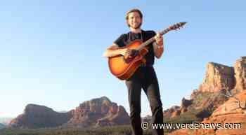 Dan Vega, Jerry McFarland on Bella Vita menu for July 10-11 - Verde Independent