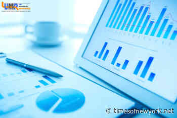 Watch List Stock Performance:: International Business Machines Corporation, (NYSE: IBM) - Breaking News - Times of New York