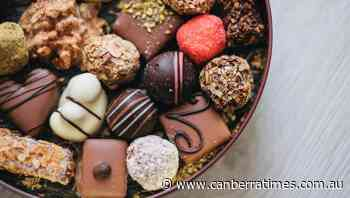 Celebrating all things cocoa for World Chocolate Day - The Canberra Times