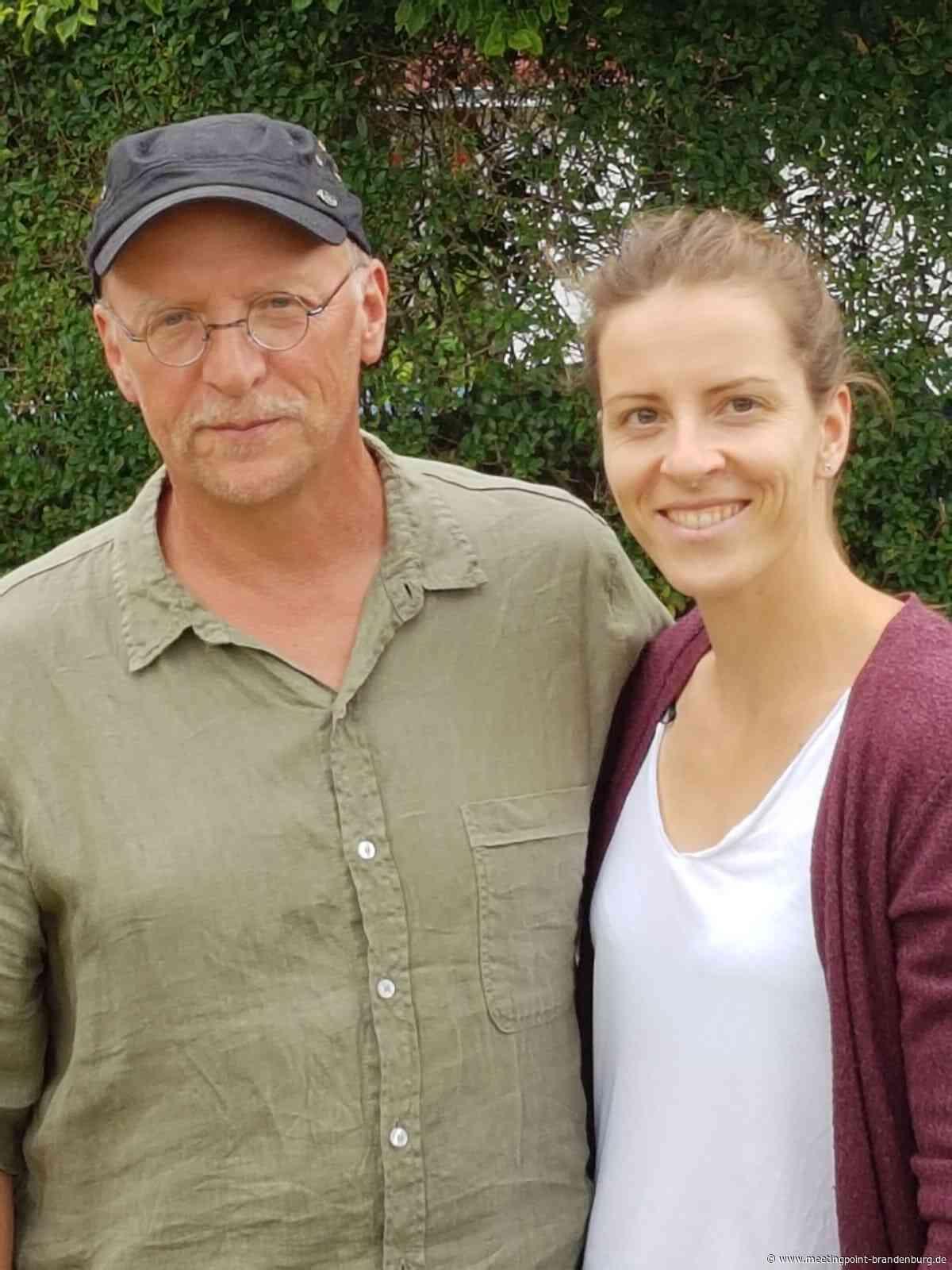 Leserbrief: Glückwunsche für den vierfachen Kanu-Weltmeister Frank Fischer zum 60. Geburtstag - Meetingpoint