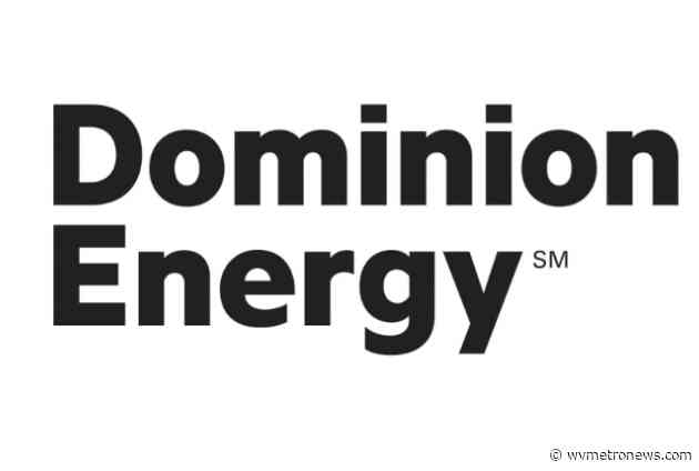 Dominion spokesman says Berkshire Hathaway shares same values as transaction involving WV workers nears - West Virginia MetroNews