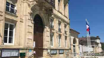 Municipales à Pauillac : triangulaire indécise sur fond d'emploi - France Bleu