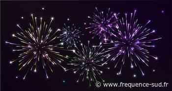 Les festivités du 14 juillet 2020 sont annulées à Mallemort - Frequence-Sud.fr