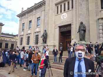 Mancata zona rossa a Orzinuovi, Noi denunceremo: la procura di Brescia chiarisca   BsNews.it - Brescia News - Bsnews.it