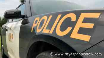 Thessalon teen facing threat charges - My Eespanola Now