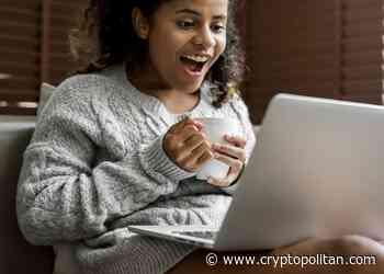 OMG! Coinbase is rewarding ETH holders with OmiseGo | Cryptopolitan - Cryptopolitan