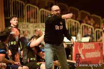 Handball : Gien, Saint-Pryvé/Olivet, Saran (2), Sully et Fleury (2) connaissent leur calendrier - La République du Centre