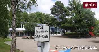 Sigmaringen: Achtjähriger landet nach der Schule in Stockach - Schwäbische