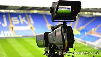 📹 iFollow   Stream our Terriers game live on Tuesday!