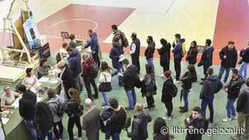 Edilizia, il concorso da dirigente attira candidature in massa - Il Tirreno