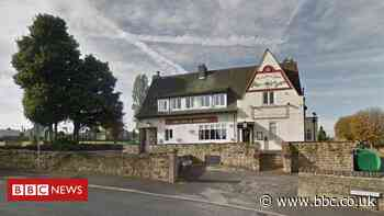 Coronavirus: Pubs close after positive tests