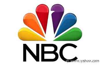 'Langdon,' 'Night School' Among 5 NBC Pilots to Shoot Later This Year - Yahoo Entertainment