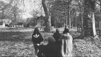 Chats Chiens Louves: théâtre à Vitry-sur-Seine - 94 Citoyens