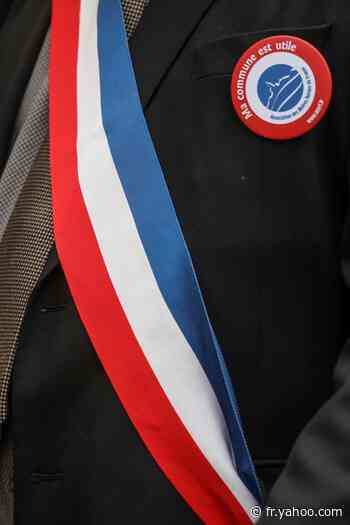 Municipales: le maire sortant de Vitry-sur-Seine détrôné par un de ses colistiers - Yahoo Autos France