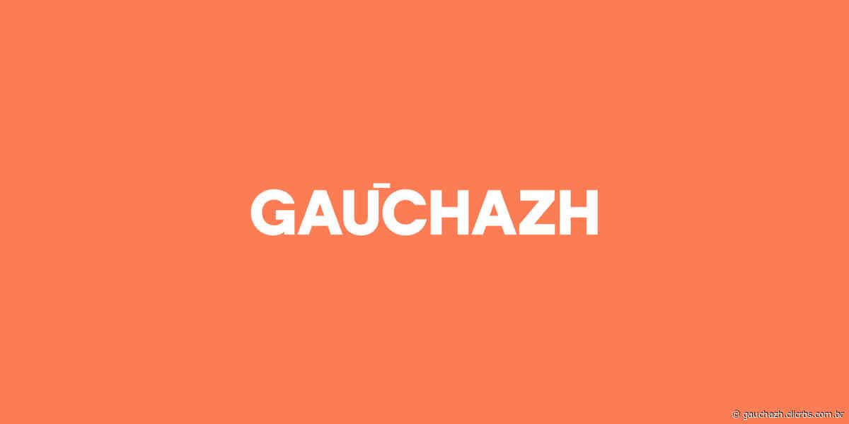 Polícia Civil ainda não tem suspeitos para assassinato de namorados em Palmeira das Missões - GaúchaZH