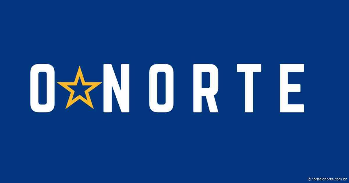 Pesquisa aponta reeleição, com folga, de prefeita em Senador Rui Palmeira - Jornal O Norte