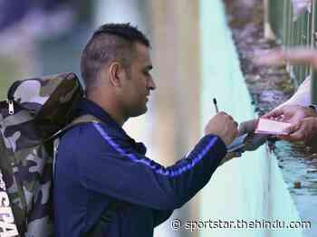 What makes Mahendra Singh Dhoni a superstar - Sportstar