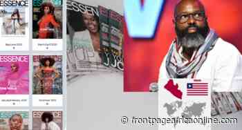 Liberia: Essence Magazine vs. The Modern-Day Lynching of Richelieu Dennis - Front Page Africa