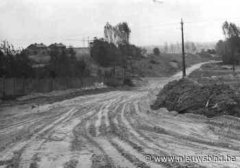 Vijftig jaar geleden: de eerste bewoners in het Breynissemveld - Het Nieuwsblad