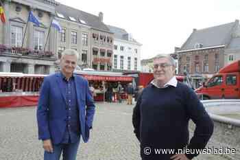 Vlaams Belang krijgt er een 'plusje' bij (Tienen) - Het Nieuwsblad