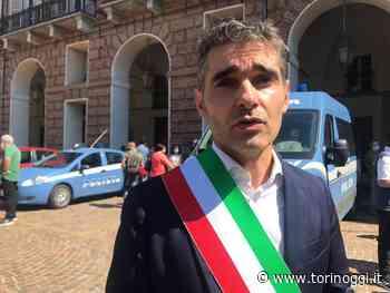 Ex Embraco, a Chieri incontro promosso dal sindaco per approfondire idee e proposte - TorinOggi.it