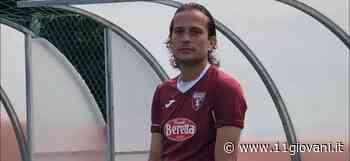 Finalmente è ufficiale: Edoardo Zaccarelli al Chieri, allenatore dell'Under 15 e ds per le annate 2007, 2008 e 2009 - 11giovani.it