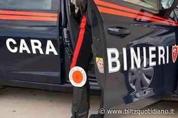 Villafranca di Verona, ubriaco aggredisce prima i sanitari e poi anche i... - Blitz quotidiano